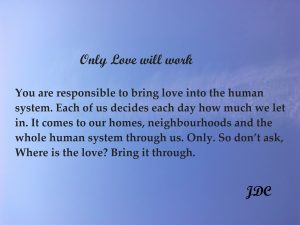 only-love-will-work-8